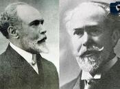 Personas hicieron Madrid: Ricardo Velázquez Bosco