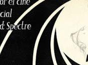 Podcast Chiflados cine: Especial James Bond Spectre