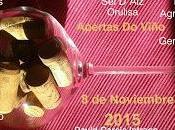 Apertas Viño 2015 (2): Resumen Alfoso Fraile