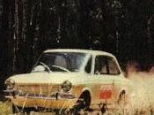 Cupé Fiat