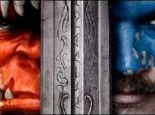 'Warcraft: origen': Tráiler oficial castellano