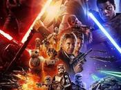Hasta ahora, todos afiches tráilers Star Wars: Despertar Fuerza