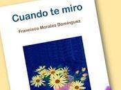 Preguntas Francisco Morales Domínguez