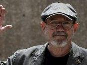 Silvio Rodríguez: valentía renunciar socialismo