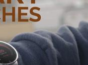 Relojes inteligentes, tendencia según ALCATEL ONETOUCH salvará vidas Colombia