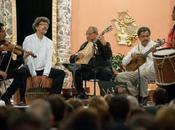 Mágnifico concierto Tembembe Ensamble Continuo