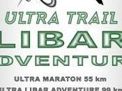 Ultra Líbar Adventure