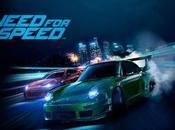 Need Speed, recorre calles toda velocidad