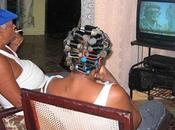 Régimen comunista estudia incluir anuncios comerciales televisión cubana