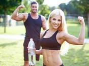 Bíceps ejercicio para incrementalo