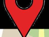 Google Maps integra geolocalización
