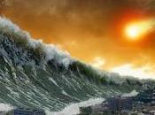 ¿Qué catástrofes deben evitarse?