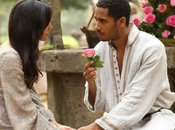 """Crítica 5x07 """"Nimue"""" Once Upon Time: Putting things together"""