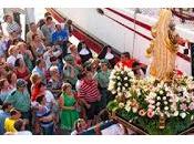 Eventos culturales parte), fiestas populares