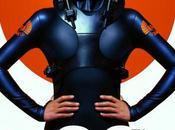 """""""los juegos hambre: sinsajo (parte 2)"""": porter millicent tripp posters promocionales capitol couture"""