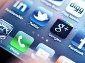 """""""boom"""" redes sociales tecnología"""