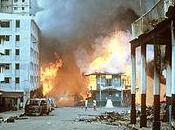 derecha maneja escenarios: Golpe Estado Panamá 1989