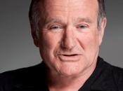 diagnóstico Robin Williams: Demencia Cuerpos Lewy
