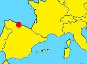 nombre Oviedo Europa