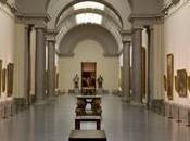 jueves noviembre Museo Prado será gratis