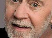 ESPECIAL HUMOR: George Carlin: humor negro contra sociedad actual