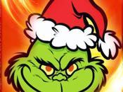 ¿Quién quiere Grinch Navidad? (por Chelo)