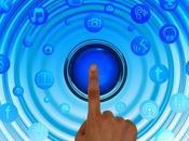 Cómo utilizar content marketing para vender online