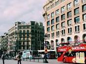 fotos para enamorarte Barcelona