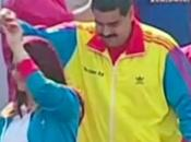 EEUU apresa sobrino Maduro narcotráfico