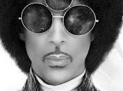 Prince confirma conciertos Europa (pero todavía Barcelona)