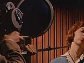 fotógrafo pánico (Peeping Tom, Michael Powell, 1960. Gran Bretaña)