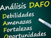 Plan Marketing diagnóstico situación