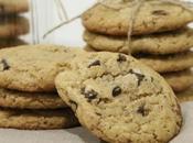 mejores cookies mundo