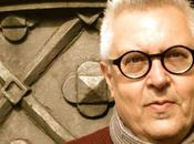 cubano Víctor Rodríguez Núñez, Premio Internacional Poesía Loewe 2015