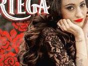 Lindi Ortega Faded gloryville (2015) suavidad Country firmeza Rock