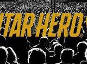 catálogo Guitar Hero Live actualiza nuevas canciones