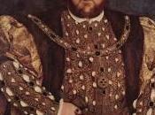 Buscando personaje PaullusHistoricus Fase: Resultados Monarcas importantes siglo