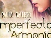 Reseña 132. Imperfecta armonía