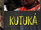 """Festivales """"kutuka"""" extramuros mundo"""" reconocidos como productos culturales nivel regional…"""
