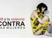 Cerca mujeres Luis Potosí sufren violencia