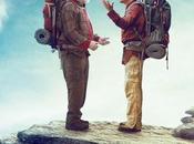 """Trailer español paseo bosque"""""""