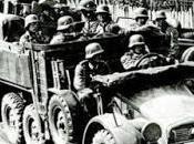 Segunda Guerra Mundial año: 1939