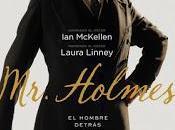 Holmes (2015)