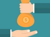 consejos antes pedir préstamo deberías tener cuenta