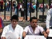 Desempleo juvenil, paradero obligado Colombia