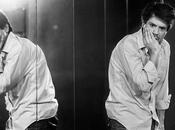 Edipo Rey: Pietro Sibille pone nombre tragedia