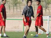 Cuando Guardiola entrenó Murcia