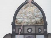 meridianas Roma, calendarios, rayos solares, secretos...muchos secretos!