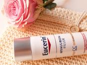 nueva Hyaluron Filler Cream Eucerin Sorteo