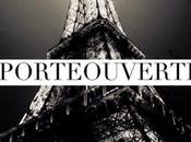 #PorteOuverte contra monstruo
